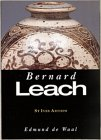 St. Ives Artists: Bernard Leach
