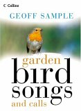 Garden Birds Songs and Calls