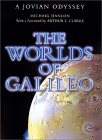 The Worlds Of Galileo: The Inside Story Of Nasa's Mission To Jupiter