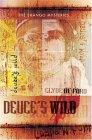 Deuce's Wild: The Shango Mysteries
