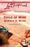 Child Of Mine (Love Inspired)