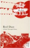 Red Dust by Ma Jian