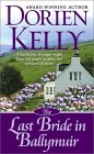 The Last Bride in Ballymuir (Ballymuir, #1)