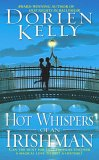 Hot Whispers of an Irishman (Ballymuir, #3)