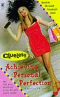 Achieving Personal Perfection (Clueless, #4)