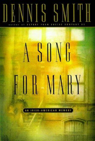 A Song for Mary: An Irish-American Memory