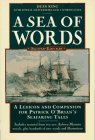 A Sea of Words: A Lexicon and Companion for Patrick O'Brian's Seafaring Tales