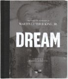 Dream: The Words And Inspiration Of Martin Luther King, Jr. (Me We)
