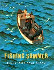 The Fishing Summer