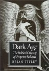 Dark Age by Brian Titley