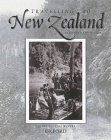 Travelling To New Zealand: An Oxford Anthology