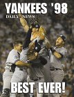 Yankees '98: Best Ever