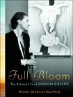 Full Bloom: The A...