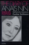 The Diary of Anaïs Nin, Volume 1 (1931-1934)