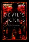 Devil's Footsteps by E.E. Richardson