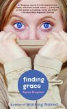 Finding Grace by Alyssa Brugman