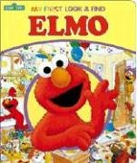 Elmo & Friends by Dicicco Studios