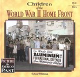 Children of the World War II Home Front