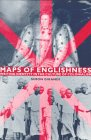 Maps Of Englishness: Writing Identity In The Culture Of Colonialism