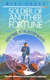 Soldier of Another Fortune (Book 3 of the Destiny Makers)