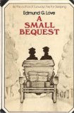 A Small Bequest