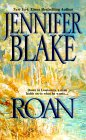 Roan (Louisiana Gentleman #3)