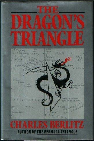 The Dragon's Triangle