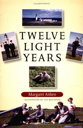 Twelve light years