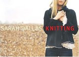 Sarah Dallas Knitting