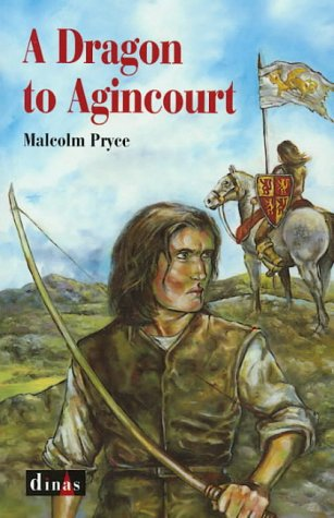 A Dragon to Agincourt