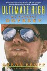 Ultimate High: My Everest Odyssey