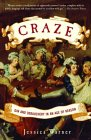 Craze: Gin and De...