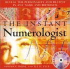 The Instant Numerologist