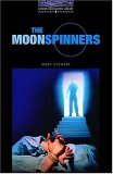 The Moonspinners (1400 Headwords, Bookworms Library)