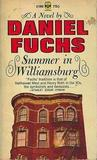 Summer In Williamsburg