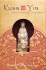 Kuan Yin Box: Divine Giver of Compassion