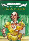 Shakespeare's Insults for Teachers (Shakespeare's Insults)