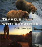 Travels with Samantha