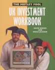 The Motley Fool Uk Investment Workbook
