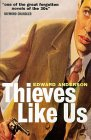 Thieves Like Us (Film Ink Series)