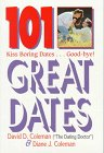101 Great Dates