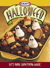 Halloween by Kraft Foods Group Inc.