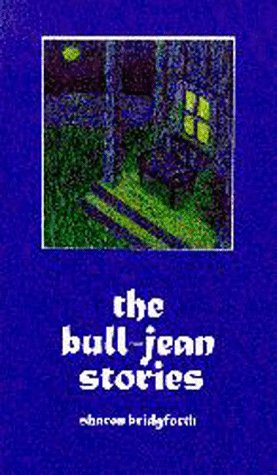 The Bull-Jean Stories