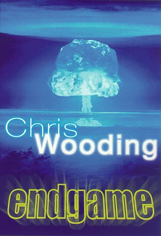 Endgame by Chris Wooding