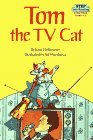 Tom the TV Cat (Step into Reading, Step 2, paper)
