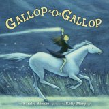Gallop-O-Gallop