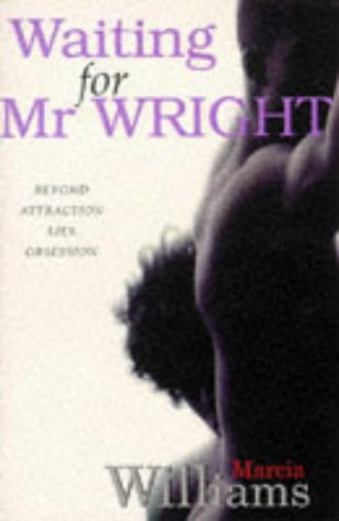 Waiting for Mr Wright