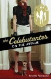On the Avenue (The Celebutantes, #1)