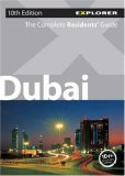 Dubai: Complete Residents' Guide