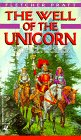 The Well of the Unicorn by Fletcher Pratt